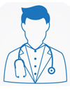 the-doctor-icon-free-vector